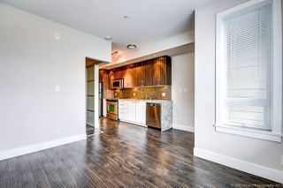 """Photo 8: A206 20211 66 Avenue in Langley: Willoughby Heights Condo for sale in """"ELEMENTS"""" : MLS®# R2373049"""