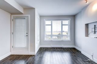 """Photo 9: A206 20211 66 Avenue in Langley: Willoughby Heights Condo for sale in """"ELEMENTS"""" : MLS®# R2373049"""