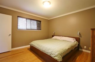 Photo 8: 5255 9 Avenue in Delta: Tsawwassen Central House for sale (Tsawwassen)  : MLS®# R2373608