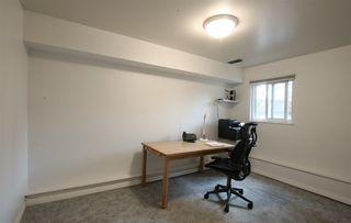 Photo 12: 5255 9 Avenue in Delta: Tsawwassen Central House for sale (Tsawwassen)  : MLS®# R2373608