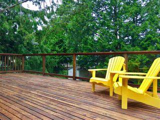 Photo 3: 5255 9 Avenue in Delta: Tsawwassen Central House for sale (Tsawwassen)  : MLS®# R2373608