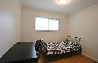 Photo 10: 5255 9 Avenue in Delta: Tsawwassen Central House for sale (Tsawwassen)  : MLS®# R2373608