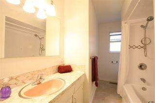 Photo 11: 5255 9 Avenue in Delta: Tsawwassen Central House for sale (Tsawwassen)  : MLS®# R2373608