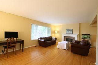 Photo 4: 5255 9 Avenue in Delta: Tsawwassen Central House for sale (Tsawwassen)  : MLS®# R2373608