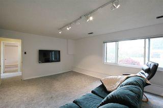 Photo 13: 5255 9 Avenue in Delta: Tsawwassen Central House for sale (Tsawwassen)  : MLS®# R2373608