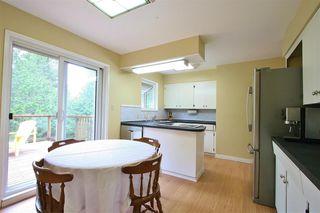Photo 6: 5255 9 Avenue in Delta: Tsawwassen Central House for sale (Tsawwassen)  : MLS®# R2373608