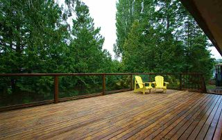 Photo 2: 5255 9 Avenue in Delta: Tsawwassen Central House for sale (Tsawwassen)  : MLS®# R2373608