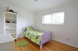 Photo 9: 5255 9 Avenue in Delta: Tsawwassen Central House for sale (Tsawwassen)  : MLS®# R2373608