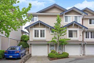 Photo 17: 31 6533 121 Street in Surrey: West Newton Townhouse for sale : MLS®# R2374506