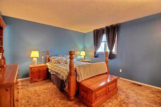 Photo 13: 17956 57 Avenue NW in Edmonton: Zone 20 House for sale : MLS®# E4159666