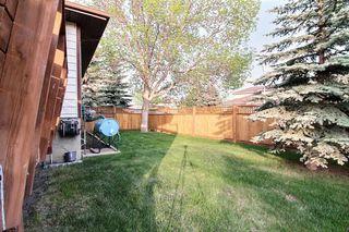 Photo 25: 17956 57 Avenue NW in Edmonton: Zone 20 House for sale : MLS®# E4159666