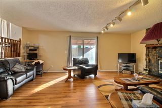 Photo 6: 17956 57 Avenue NW in Edmonton: Zone 20 House for sale : MLS®# E4159666