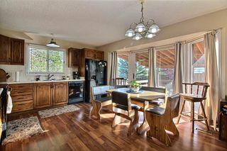 Photo 3: 17956 57 Avenue NW in Edmonton: Zone 20 House for sale : MLS®# E4159666