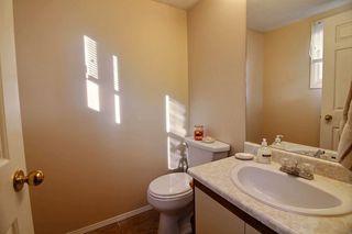 Photo 9: 17956 57 Avenue NW in Edmonton: Zone 20 House for sale : MLS®# E4159666