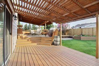 Photo 20: 17956 57 Avenue NW in Edmonton: Zone 20 House for sale : MLS®# E4159666