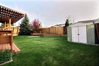 Photo 23: 17956 57 Avenue NW in Edmonton: Zone 20 House for sale : MLS®# E4159666