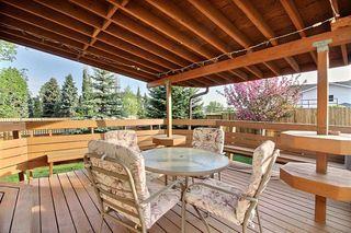 Photo 18: 17956 57 Avenue NW in Edmonton: Zone 20 House for sale : MLS®# E4159666