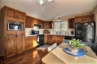 Photo 4: 17956 57 Avenue NW in Edmonton: Zone 20 House for sale : MLS®# E4159666
