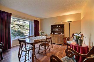 Photo 2: 17956 57 Avenue NW in Edmonton: Zone 20 House for sale : MLS®# E4159666