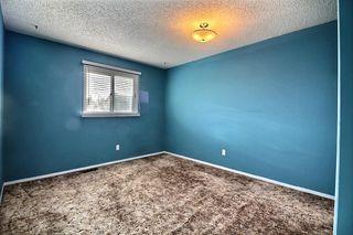 Photo 11: 17956 57 Avenue NW in Edmonton: Zone 20 House for sale : MLS®# E4159666