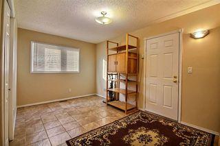 Photo 8: 17956 57 Avenue NW in Edmonton: Zone 20 House for sale : MLS®# E4159666