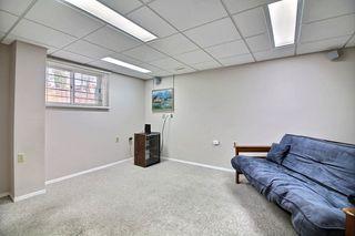 Photo 16: 17956 57 Avenue NW in Edmonton: Zone 20 House for sale : MLS®# E4159666