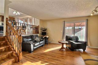 Photo 5: 17956 57 Avenue NW in Edmonton: Zone 20 House for sale : MLS®# E4159666