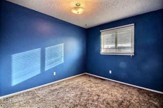 Photo 10: 17956 57 Avenue NW in Edmonton: Zone 20 House for sale : MLS®# E4159666