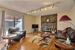 Photo 7: 17956 57 Avenue NW in Edmonton: Zone 20 House for sale : MLS®# E4159666