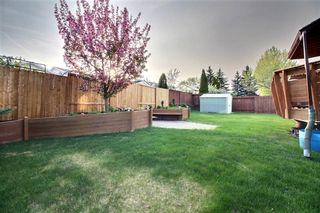 Photo 24: 17956 57 Avenue NW in Edmonton: Zone 20 House for sale : MLS®# E4159666