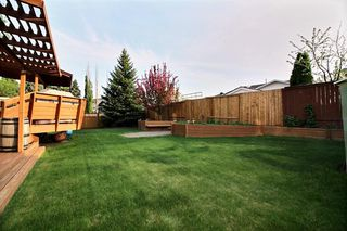 Photo 22: 17956 57 Avenue NW in Edmonton: Zone 20 House for sale : MLS®# E4159666