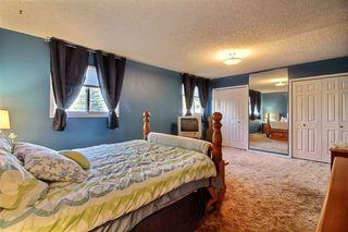 Photo 14: 17956 57 Avenue NW in Edmonton: Zone 20 House for sale : MLS®# E4159666