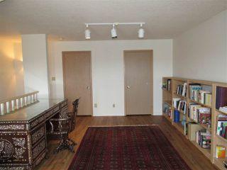 Photo 21: 9021 98 Avenue in Edmonton: Zone 18 Townhouse for sale : MLS®# E4159874