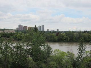 Main Photo: 9021 98 Avenue in Edmonton: Zone 18 Townhouse for sale : MLS®# E4159874