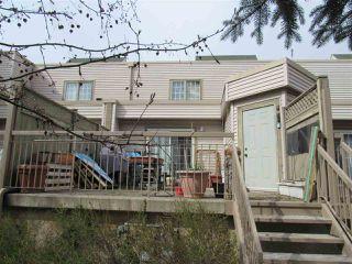 Photo 27: 9021 98 Avenue in Edmonton: Zone 18 Townhouse for sale : MLS®# E4159874