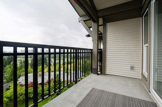 "Photo 14: 401 3082 DAYANEE SPRINGS Boulevard in Coquitlam: Westwood Plateau Condo for sale in ""THE LANTERNS"" : MLS®# R2376172"