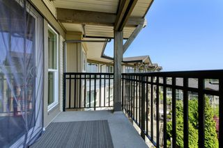 """Photo 15: 401 3082 DAYANEE SPRINGS Boulevard in Coquitlam: Westwood Plateau Condo for sale in """"THE LANTERNS"""" : MLS®# R2376172"""