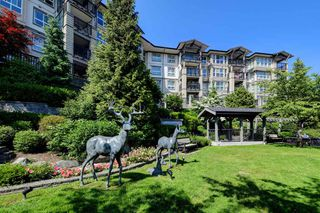 "Photo 19: 401 3082 DAYANEE SPRINGS Boulevard in Coquitlam: Westwood Plateau Condo for sale in ""THE LANTERNS"" : MLS®# R2376172"