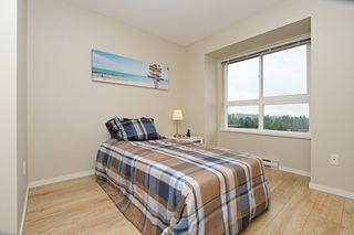 "Photo 11: 401 3082 DAYANEE SPRINGS Boulevard in Coquitlam: Westwood Plateau Condo for sale in ""THE LANTERNS"" : MLS®# R2376172"