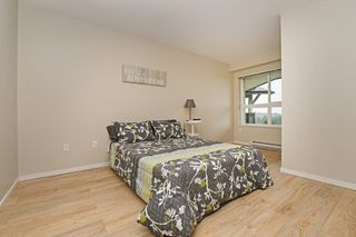 "Photo 9: 401 3082 DAYANEE SPRINGS Boulevard in Coquitlam: Westwood Plateau Condo for sale in ""THE LANTERNS"" : MLS®# R2376172"