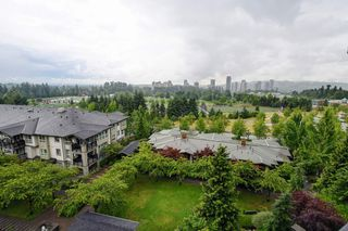 "Photo 13: 401 3082 DAYANEE SPRINGS Boulevard in Coquitlam: Westwood Plateau Condo for sale in ""THE LANTERNS"" : MLS®# R2376172"