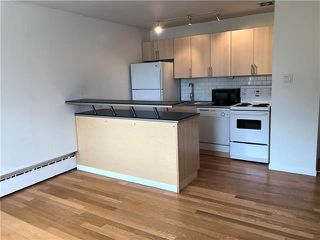 Photo 3: 18 455 Osborne Street in Winnipeg: Lord Roberts Condominium for sale (1Aw)  : MLS®# 1914918