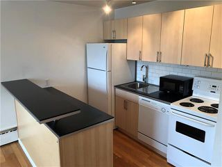 Photo 4: 18 455 Osborne Street in Winnipeg: Lord Roberts Condominium for sale (1Aw)  : MLS®# 1914918