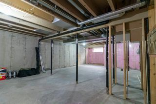 Photo 26: 133 CALVERT Wynd: Fort Saskatchewan House Half Duplex for sale : MLS®# E4160706