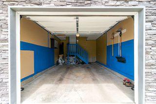 Photo 16: 133 CALVERT Wynd: Fort Saskatchewan House Half Duplex for sale : MLS®# E4160706