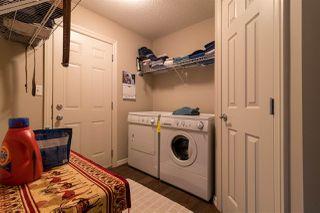 Photo 14: 133 CALVERT Wynd: Fort Saskatchewan House Half Duplex for sale : MLS®# E4160706