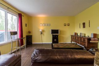 Photo 5: 133 CALVERT Wynd: Fort Saskatchewan House Half Duplex for sale : MLS®# E4160706