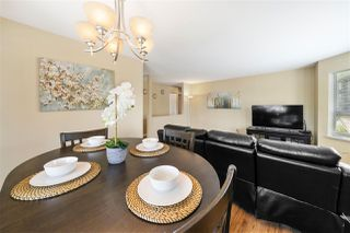 Photo 9: 40 12296 224 Street in Maple Ridge: East Central Condo for sale : MLS®# R2378494