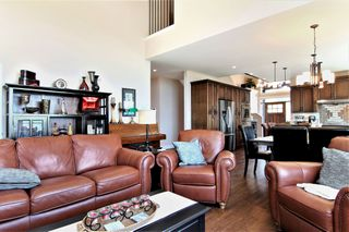 "Photo 10: 36402 ESTEVAN Court in Abbotsford: Abbotsford East House for sale in ""FALCON RIDGE"" : MLS®# R2379792"