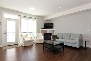 """Photo 21: 36402 ESTEVAN Court in Abbotsford: Abbotsford East House for sale in """"FALCON RIDGE"""" : MLS®# R2379792"""